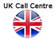 uk_call_centre